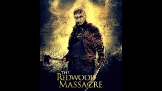 Nonton Week 117: Moodz616 Reviews: The Redwood Massacre (2014) Film Subtitle Indonesia Streaming Movie Download