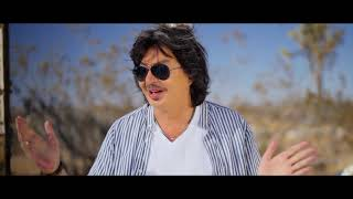 Shahram Solati – Donya Official Music Video