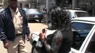 Shewa Songs Shewa Songs Minjar Bulga Tegulet Yifat Menz Merhabete Addis Ababa Amara