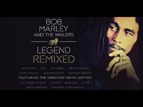 remixed - MAKING OF LEGEND: REMIXED - THE DOCUMENTARY #LEGENDREMIXED - itunes affiliate http://smarturl.it/legendrmx - Amazon: http://smarturl.it/LegendRemixed Featuri...