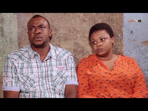 Vengeance Latest Yoruba Movie 2017 Starring Odunlade Adekola | Dayo Amusa