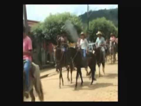 agnaldoserrano cavalgada em Humaitá na festa da mulher 08 03 SIND T
