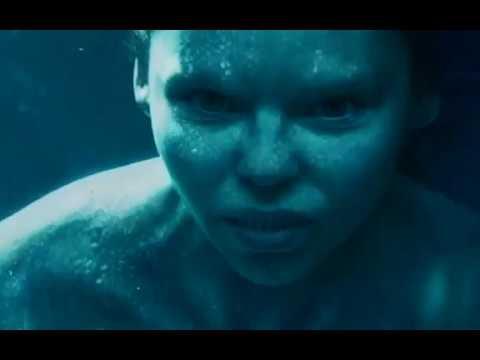 """Siren // Season 3 Episode 9 // Final Scene // """"Monsters"""" by Tommee Profitt ft. XEAH"""