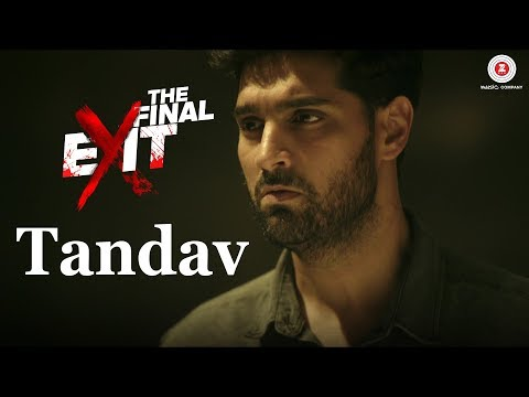 Tandav | The Final Exit | Kunaal Roy Kapur | Nirma