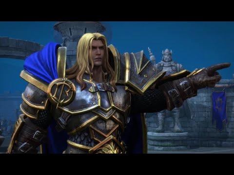 Final Fantasy XII: The Zodiac Age - PC | LIVE STREAM 13 | Cockatrice Quest | Three medallion | Chaos - Thời lượng: 2 giờ, 38 phút.