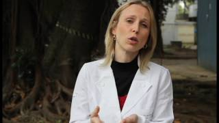 Células-tronco Pluripotentes