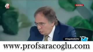 Prof. Dr. İbrahim Adnan SARAÇOĞLU Resmi İnternet sitesi www.profsaracoglu.com