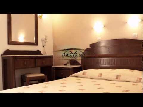 Vídeo de Hotel Leta