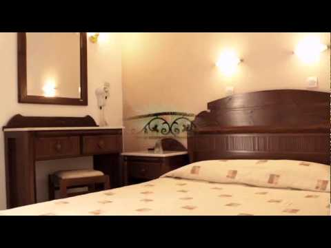 Hotel Leta の動画