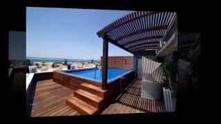 Ashdod Israel  city pictures gallery : Villa de luxe ASHDOD - Israel