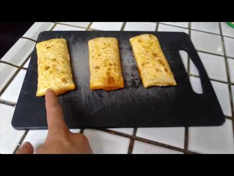 What Is The Best Way To Cook Hot Pockets?