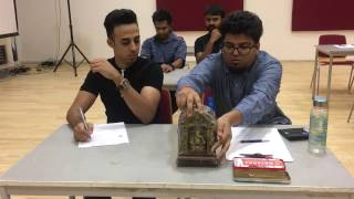 Video Types Of Students During Exams - Part 1 MP3, 3GP, MP4, WEBM, AVI, FLV Mei 2018
