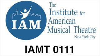 Download Lagu IAMT 0111 Mp3