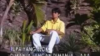 Download lagu Bunga Seroja Boy Sandy Mp3