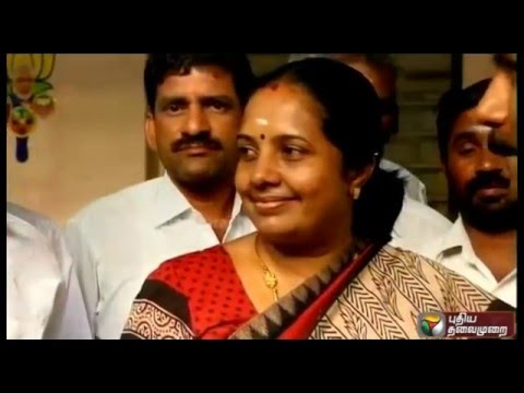 Natchatra-Vettpalar-Vanathi-Srinivasan-today-at-8-30PM-Promo-11-04-2016