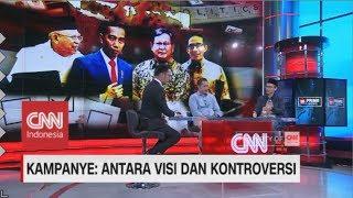 Video Pengamat: Kala Masyarakat Masih Bodoh & Miskin, Cara Respons Politik Substansif Agak Dipinggirkan MP3, 3GP, MP4, WEBM, AVI, FLV Januari 2019