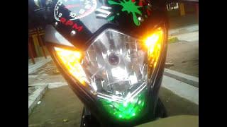 Video Alih Fungsi Handle Rem Motor Sebagai Pengendali Lampu Darurat MP3, 3GP, MP4, WEBM, AVI, FLV Desember 2018