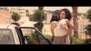 May In The Summer - Bande annonce VOSTFR