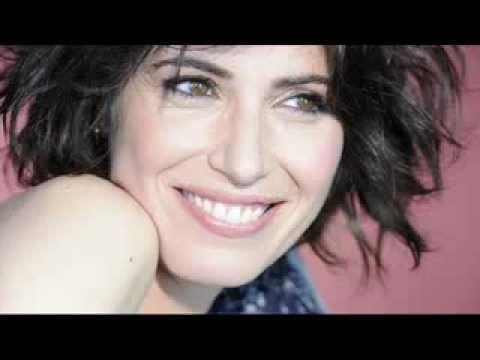 """, title : 'Giorgia """"E' L'Amore Che Conta""""'"""