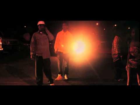 PacMan (Feat. Waka Flocka Flame)