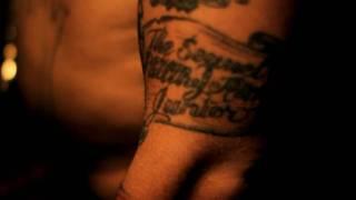 "Philthy Rich f/ E-40 & 2pac - ""Feel'n Like Pac"" music video"