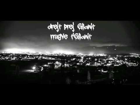 Shyne - Qifsha n'fam ft. Wllatki (Pure Records) (2007)