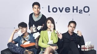 Nonton Love H2o Trailer Film Subtitle Indonesia Streaming Movie Download