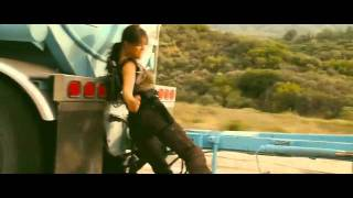 Nonton Fast and Furious 4 Pitbull ft Lil Jon - Krazy Film Subtitle Indonesia Streaming Movie Download