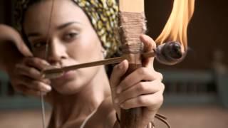 Nonton Tremors 5  Bloodlines   Trailer Film Subtitle Indonesia Streaming Movie Download