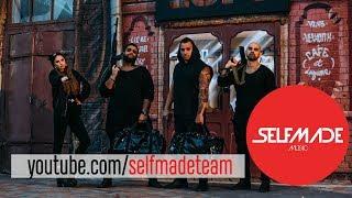 Tugba Yurt Guc Bende Artik pop music videos 2016