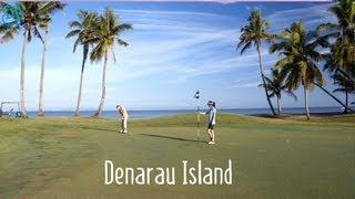 Denarau Island Fiji  city photo : Denarau Island - FIJI