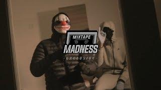 Video (B SIDE) 30 X Ghost - For Da B (Music Video)    @MixtapeMadness MP3, 3GP, MP4, WEBM, AVI, FLV November 2018