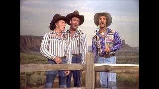 Marty Robbins  -  El Paso  -  El Paso City