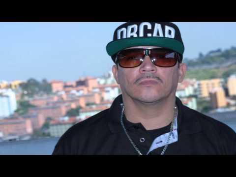 Ndee Naldinho -  POVO DA PERIFERIA ''
