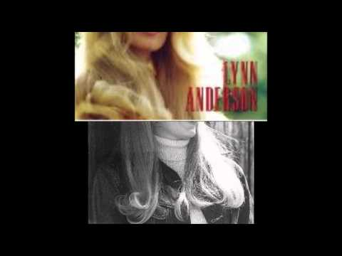 Tekst piosenki Lynn Anderson - (They Long to Be) Close to You po polsku
