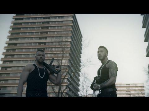 , title : 'Seyed feat. Kollegah - MP5 (Prod. by B-Case, Djorkaeff & Beatzarre)'