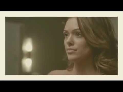 Celebrity SexTube On 2016 AMAZZING
