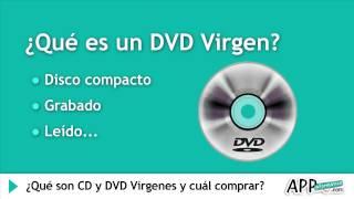 Unidad 1 - Aspectos generales de la Computadora - Unidad de DVD-RW o