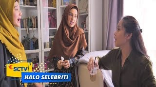 Video Koleksi Barang Mewah Di Lemari Artis Harganya Bikin Jantungan - Halo Selebriti MP3, 3GP, MP4, WEBM, AVI, FLV Juni 2019