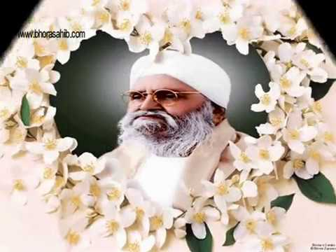 sant isher singh ji - This video is dedicated to Sant Isher SIngh Ji(karamsar rara Sahib) by Amandeep Singh(rare wala)....