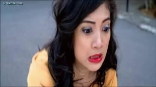 Nonton Comic  Kong X Kong Trailer  2016    Muslim  Denny Gitong  Nabila Putri Film Subtitle Indonesia Streaming Movie Download