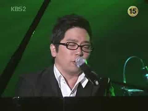 Lee Juck - Running in the Sky lyrics