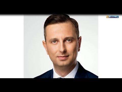 Władysław Kosiniak-Kamysz kandydat na Prezydenta RP. Włoszczowa 2020