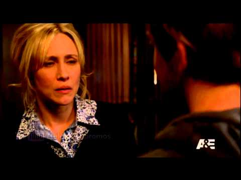 Bates Motel 1.04 Preview