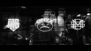 ONYX x H16 x DMS - 900 prod. Smart (OFFICIAL VIDEO) Beat: Smart - http://instagram.com/smartdmskgb Cuts : Dj Grimaso...
