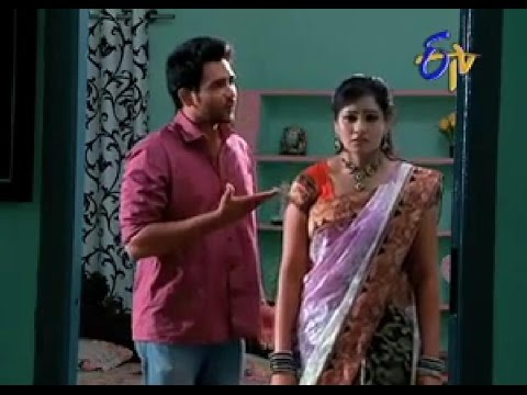 Swathi Chinukulu - ?????????????? -  21st August 2014   Episode No 298 21 August 2014 10 PM