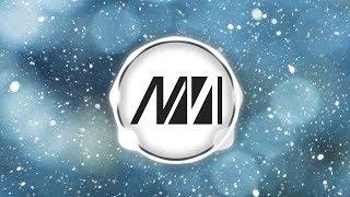 Video Mattilo & Thomas Daniel - Break My Heart (Jake Wolfe & CHRSTN Remix) MP3, 3GP, MP4, WEBM, AVI, FLV Juni 2018