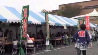 第23回農業祭展示コーナー(犬山市産業振興祭)