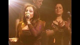 Nadia Baroud et Kamel Hamadi live kabyle 2017Tags: Nadia Baroud 2017 Berbère Télévision berbère beur tv kabyle kabylie les kabyles de paris  [TAG] AMAZIGH KABYLE Live kabyle 2017 musique kabyle 2017 nouveauté,musique kabyle 2017 special fete,musique kabyle 2017 top,musique kabyle 2017 fete,musique kabyle 2017 mariage,musique kabyle 2017 qui bouge,musique kabyle 2017 mp3,musique kabyle 2017 samir sadaoui,musique kabyle 2017 remix,musique kabyle 2017 dance,musique kabyle 2017,musique kabyle 2017 allaoua,musique kabyle 2017 alawa,musique kabyle 2017 dj,musique kabyle 2017 live,musique kabyle 2017 miloud,musique kabyle 2017 mohamed allaoua,musique kabyle 2017 nouveauté fete,musique kabyle 2017 thaninanouveauté musique kabyle 2016 nouveauté,musique kabyle 2016 special fete,musique kabyle 2016 top,musique kabyle 2016 fete,musique kabyle 2016 mariage,musique kabyle 2016 qui bouge,musique kabyle 2016 mp3,musique kabyle 2016 samir sadaoui,musique kabyle 2016 remix,musique kabyle 2016 dance,musique kabyle 2016,musique kabyle 2016 allaoua,musique kabyle 2016 alawa,musique kabyle 2016 dj,musique kabyle 2016 live,musique kabyle 2016 miloud,musique kabyle 2016 mohamed allaoua,musique kabyle 2016 nouveauté fete, kabyle 2017 nouveauté,kabyle 2017 music,kabyle 2017 fete,kabyle 2017 remix,kabyle 2017 jdid,kabyle 2017 new album,kabyle 2017 alawa,kabyle 2017,kabyle 2017 nouveauté,kabyle 2017 music,kabyle 2017 fete,kabyle 2017 remix,kabyle 2017 jdid,kabyle 2017 new album,kabyle 2017 alawa,kabyle 2017 nouveauté,kabyle 2017 music,kabyle 2017 fete,kabyle 2017 remix,kabyle 2017 jdid,kabyle 2017 new album,kabyle 2017 alawa,kabyle 2017 alawa,kabyle 2017 fete,kabyle 2017 jdid,kabyle 2017 music,kabyle 2017 nouveauté,kabyle 2017 new album,kabyle 2017 remixNadia Baroud - Ay-ArgazNadia Baroud - Urar ( Ath Ouacif)Nadia Baroud - LawhamaNadia Baroud - Tislit Nadia Baroud - Tacemmaɛt Nadia Baroud - A ttir inuNadia Baroud- AmɣarNadia Baroud - AsiremNadia Baroud Yella - Rabi Nadia Baroud Anrouh AnrouhNa