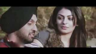 Jatt&juliet 2 Official Trailer|jatt&juliet 2 First Look Teaser